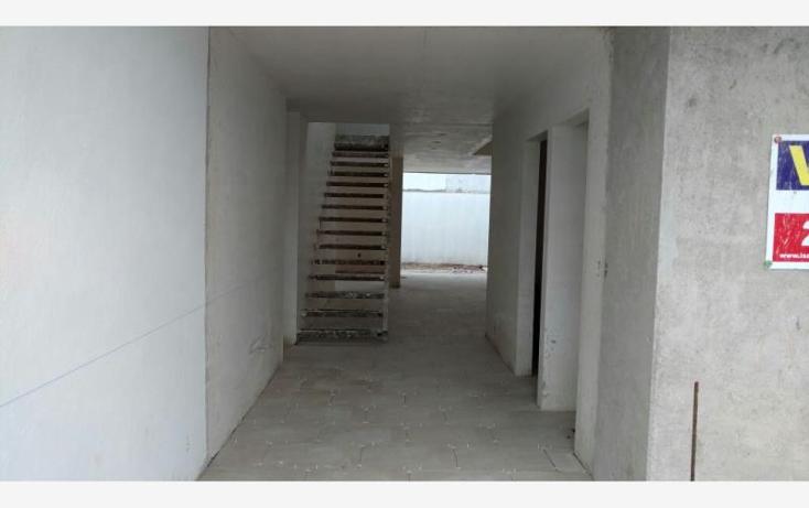 Foto de casa en venta en  40, nuevo juriquilla, querétaro, querétaro, 1674554 No. 16