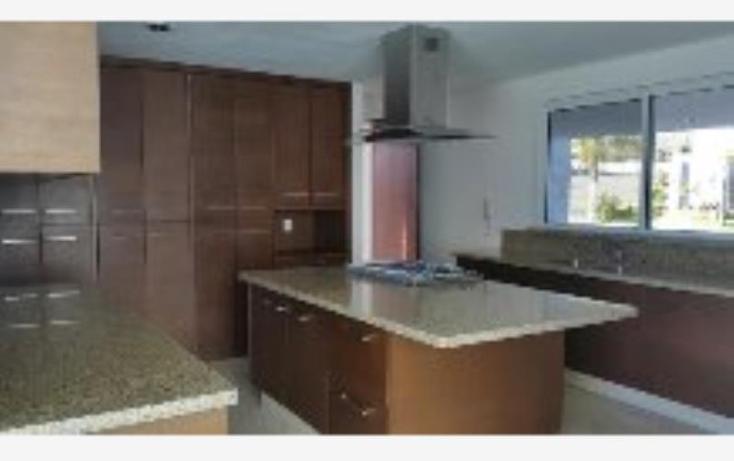 Foto de casa en venta en  40, rinconada santa anita, tlajomulco de z??iga, jalisco, 1635186 No. 02