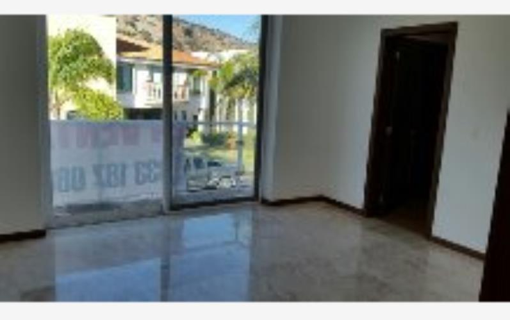 Foto de casa en venta en  40, rinconada santa anita, tlajomulco de z??iga, jalisco, 1635186 No. 04