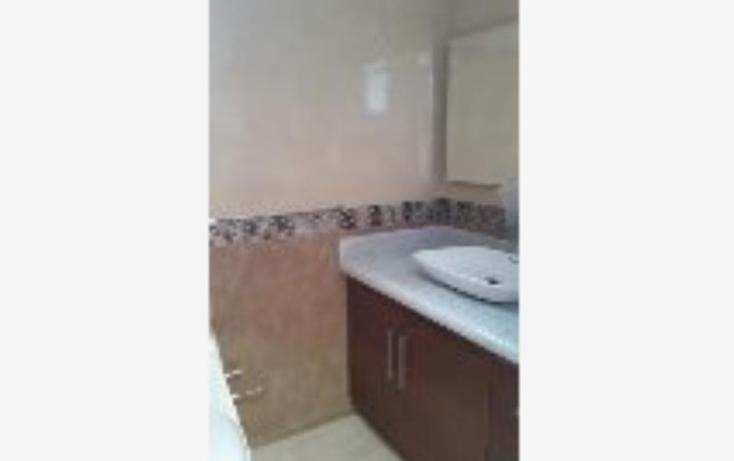 Foto de casa en venta en  40, rinconada santa anita, tlajomulco de z??iga, jalisco, 1635186 No. 05