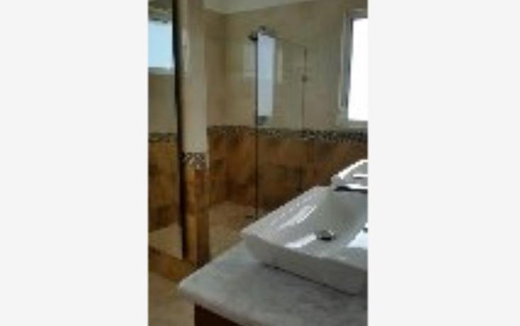 Foto de casa en venta en  40, rinconada santa anita, tlajomulco de z??iga, jalisco, 1635186 No. 06