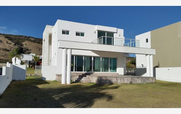 Foto de casa en venta en  40, rinconada santa anita, tlajomulco de z??iga, jalisco, 1635186 No. 07