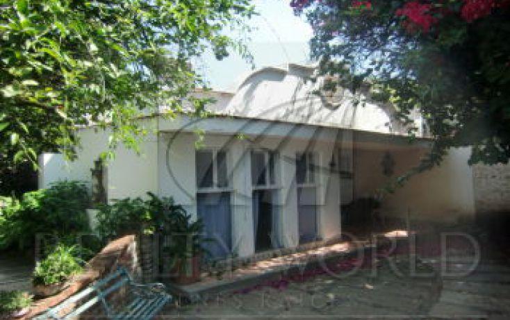 Foto de casa en renta en 40, san juan cosala, jocotepec, jalisco, 1800313 no 01