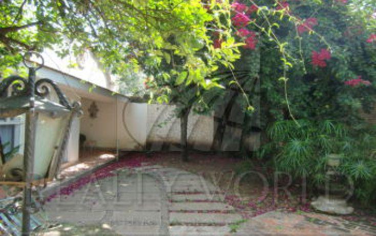 Foto de casa en renta en 40, san juan cosala, jocotepec, jalisco, 1800313 no 03