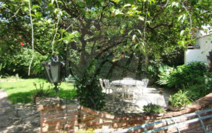 Foto de casa en renta en 40, san juan cosala, jocotepec, jalisco, 1800313 no 04