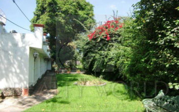 Foto de casa en renta en 40, san juan cosala, jocotepec, jalisco, 1800313 no 05