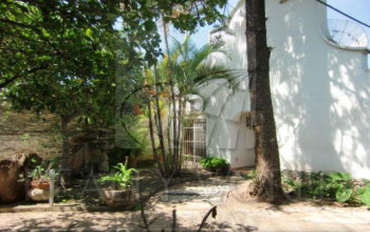 Foto de casa en renta en 40, san juan cosala, jocotepec, jalisco, 1800313 no 06
