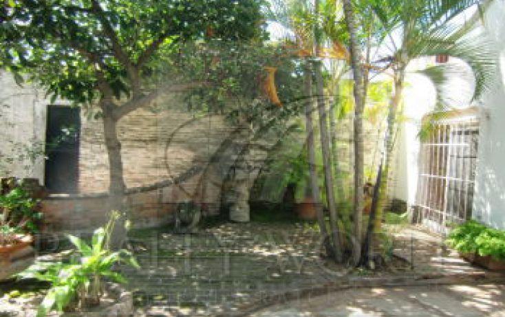 Foto de casa en renta en 40, san juan cosala, jocotepec, jalisco, 1800313 no 07