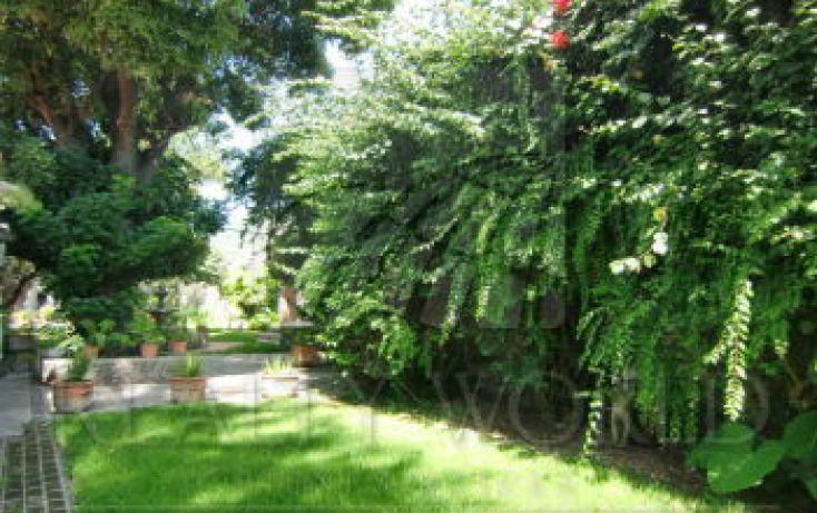 Foto de casa en renta en 40, san juan cosala, jocotepec, jalisco, 1800313 no 08
