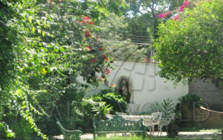 Foto de casa en renta en 40, san juan cosala, jocotepec, jalisco, 1800313 no 09
