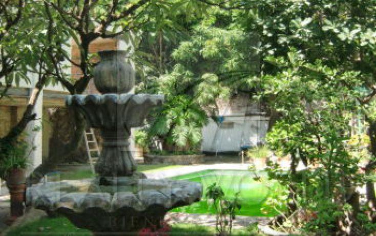 Foto de casa en renta en 40, san juan cosala, jocotepec, jalisco, 1800313 no 10