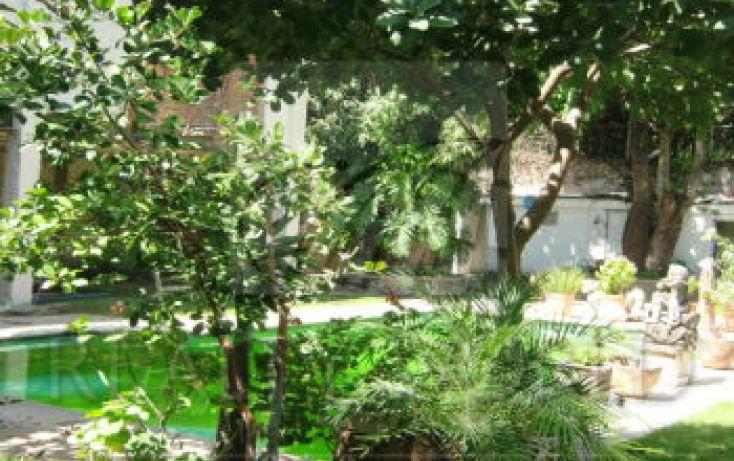 Foto de casa en renta en 40, san juan cosala, jocotepec, jalisco, 1800313 no 11