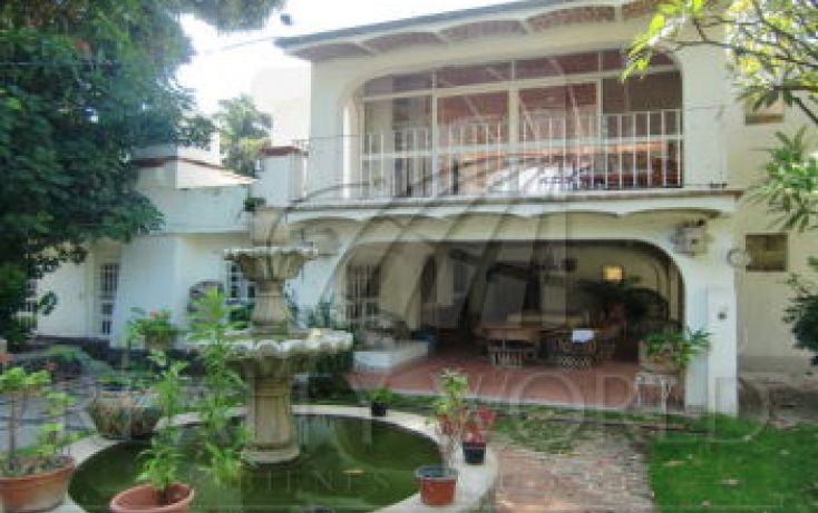 Foto de casa en renta en 40, san juan cosala, jocotepec, jalisco, 1800313 no 12