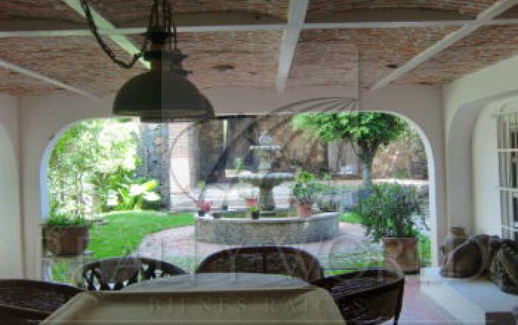 Foto de casa en renta en 40, san juan cosala, jocotepec, jalisco, 1800313 no 13