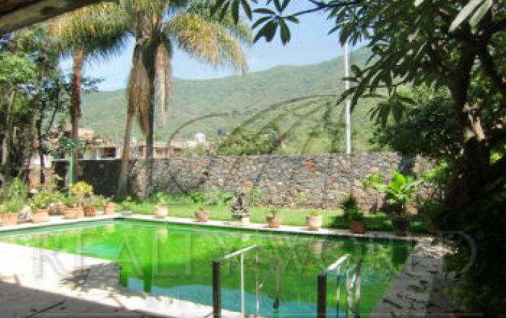Foto de casa en renta en 40, san juan cosala, jocotepec, jalisco, 1800313 no 14