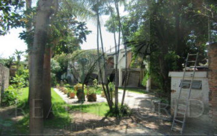 Foto de casa en renta en 40, san juan cosala, jocotepec, jalisco, 1800313 no 15