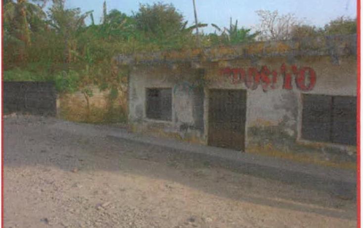 Foto de casa en venta en  40, santo domingo, heroica ciudad de juchit?n de zaragoza, oaxaca, 1422189 No. 02
