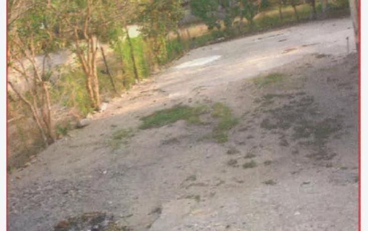 Foto de casa en venta en  40, santo domingo, heroica ciudad de juchit?n de zaragoza, oaxaca, 1422189 No. 03