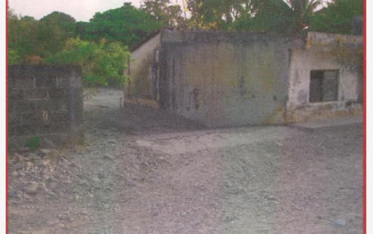 Foto de casa en venta en  40, santo domingo, heroica ciudad de juchit?n de zaragoza, oaxaca, 1422189 No. 04