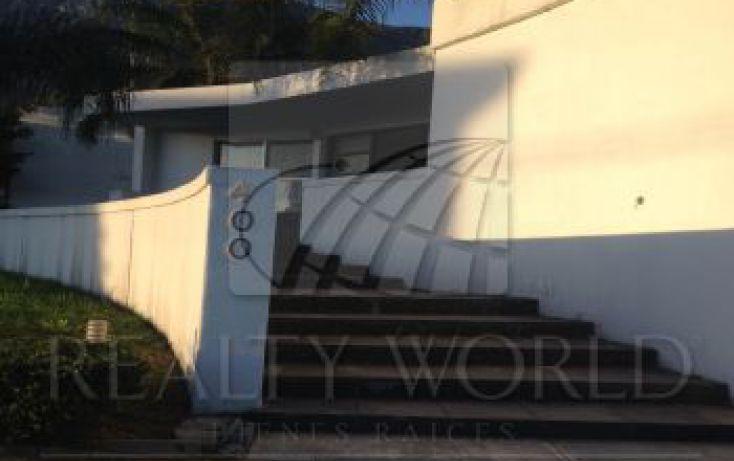 Foto de casa en renta en 400, balcones del valle, san pedro garza garcía, nuevo león, 1513501 no 04