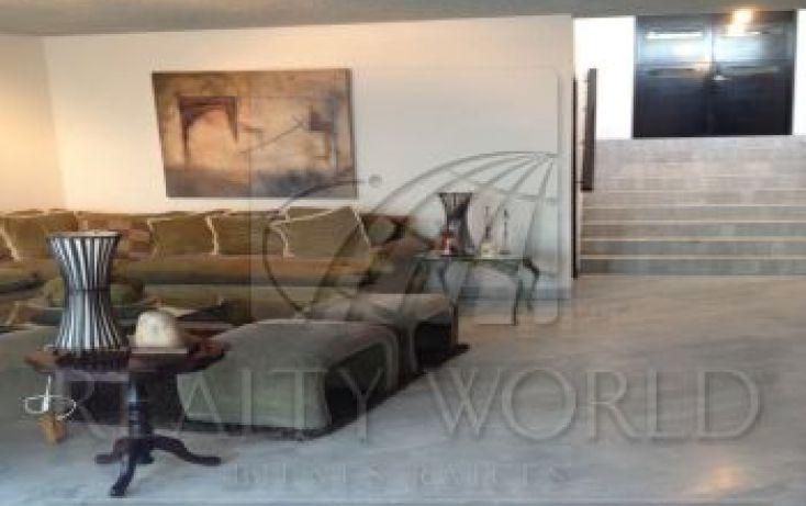 Foto de casa en renta en 400, balcones del valle, san pedro garza garcía, nuevo león, 1513501 no 05