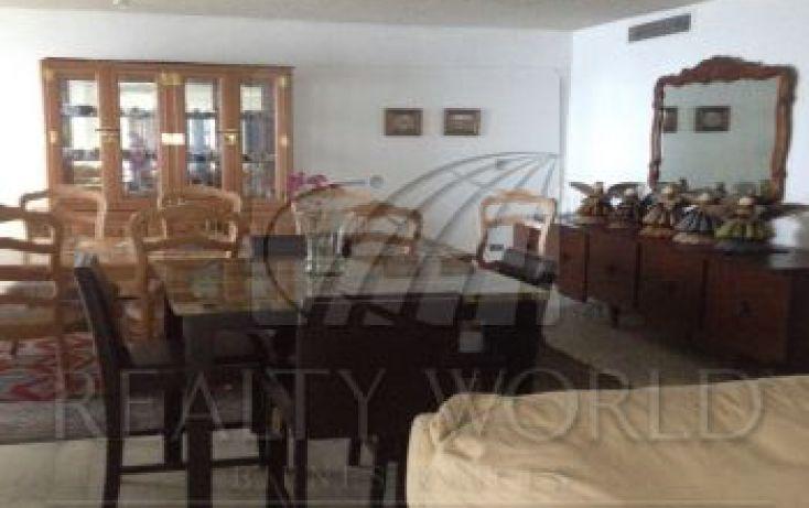 Foto de casa en renta en 400, balcones del valle, san pedro garza garcía, nuevo león, 1513501 no 06