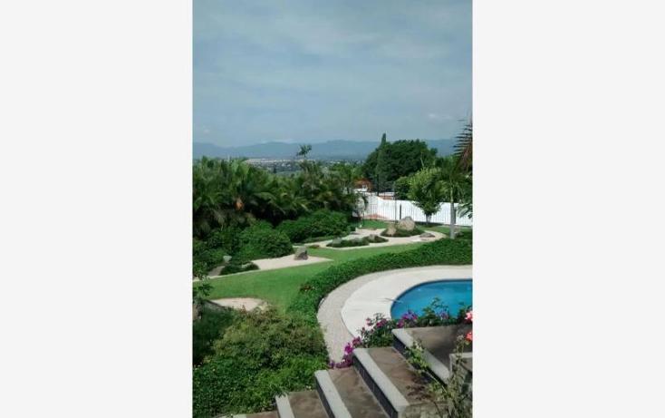 Foto de casa en venta en  400, burgos bugambilias, temixco, morelos, 1740208 No. 02