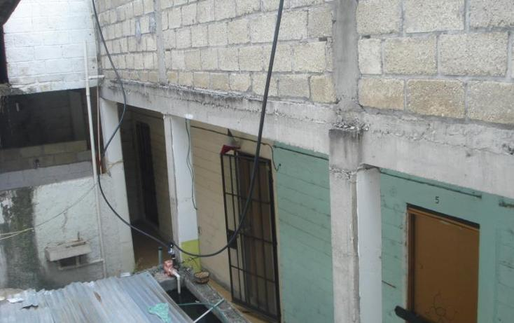 Foto de casa en venta en  400, calera chica, emiliano zapata, morelos, 1683280 No. 01