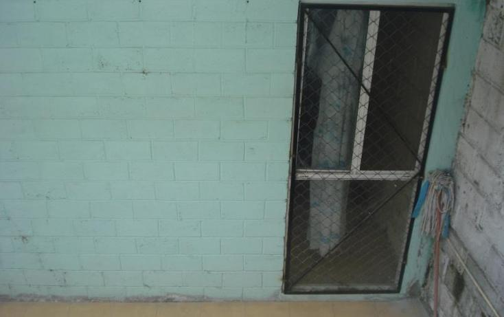 Foto de casa en venta en  400, calera chica, emiliano zapata, morelos, 1683280 No. 02