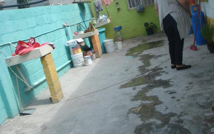 Foto de casa en venta en  400, calera chica, emiliano zapata, morelos, 1683280 No. 05