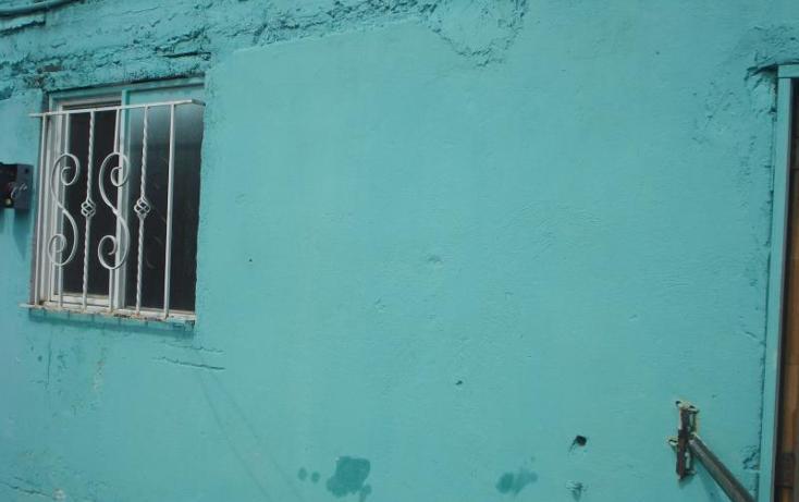 Foto de casa en venta en  400, calera chica, emiliano zapata, morelos, 1683280 No. 06