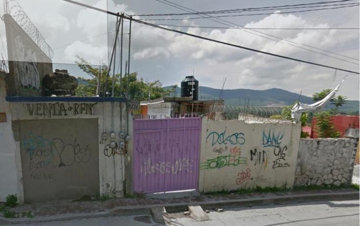 Foto de casa en venta en  400, calera chica, emiliano zapata, morelos, 1683280 No. 08
