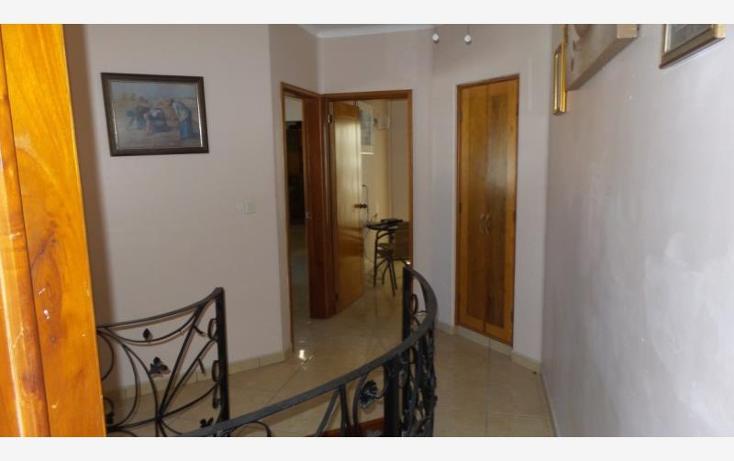 Foto de casa en venta en  400, centro, culiacán, sinaloa, 1744875 No. 13