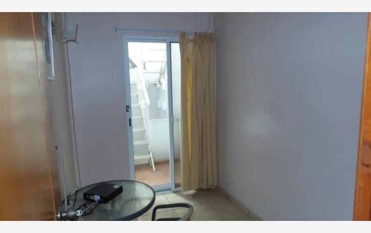 Foto de casa en venta en  400, centro, culiacán, sinaloa, 1744875 No. 14