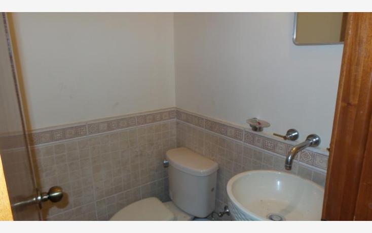 Foto de casa en venta en  400, centro, culiacán, sinaloa, 1744875 No. 16
