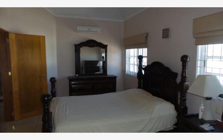 Foto de casa en venta en  400, centro, culiacán, sinaloa, 1744875 No. 22