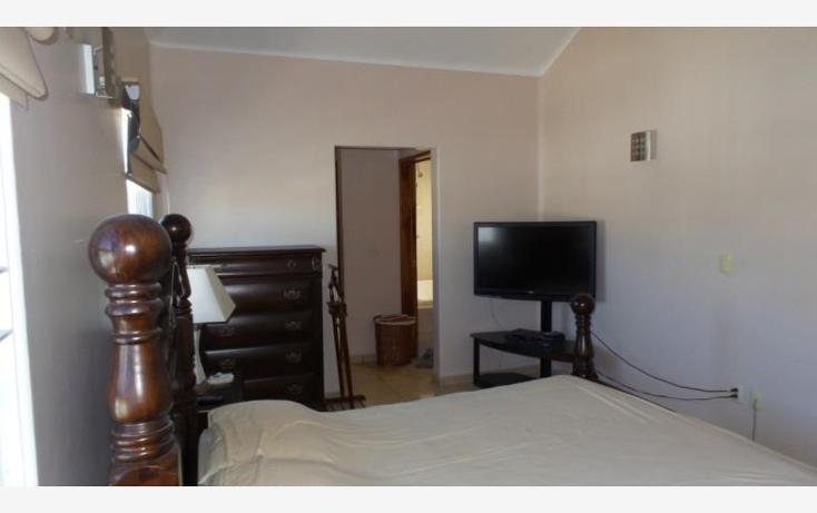 Foto de casa en venta en  400, centro, culiacán, sinaloa, 1744875 No. 23