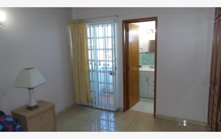 Foto de casa en venta en  400, centro, culiacán, sinaloa, 1744875 No. 26