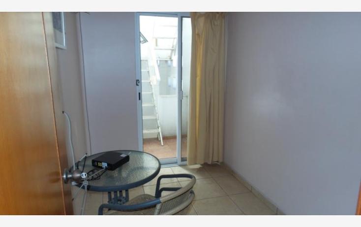 Foto de casa en venta en  400, centro, culiacán, sinaloa, 1744875 No. 27