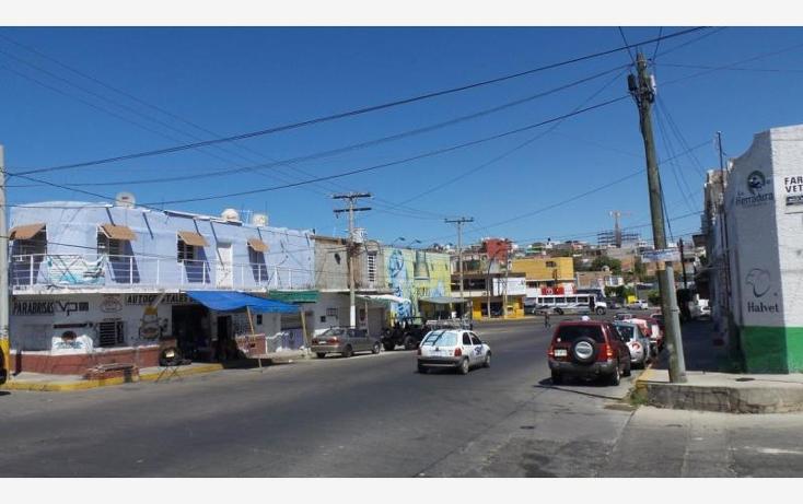 Foto de casa en venta en  400, centro, culiacán, sinaloa, 1744875 No. 32