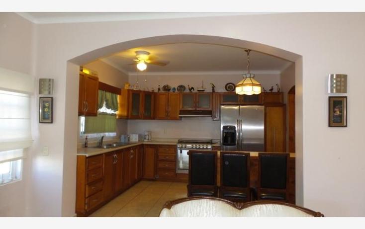 Foto de casa en venta en  400, centro, culiacán, sinaloa, 1744875 No. 35