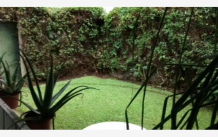 Foto de casa en venta en  400, chapultepec, cuernavaca, morelos, 1683258 No. 01