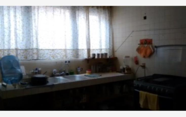Foto de casa en venta en  400, chapultepec, cuernavaca, morelos, 1683258 No. 07