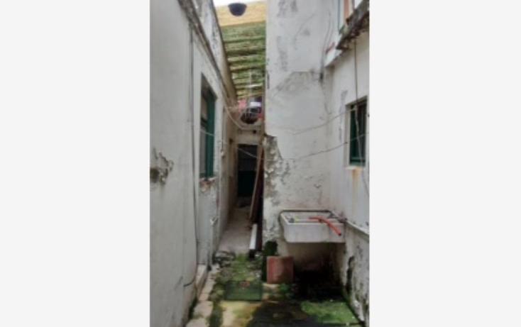 Foto de casa en venta en  400, chapultepec, cuernavaca, morelos, 1683258 No. 09