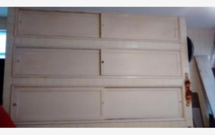 Foto de casa en venta en  400, chapultepec, cuernavaca, morelos, 1683258 No. 12