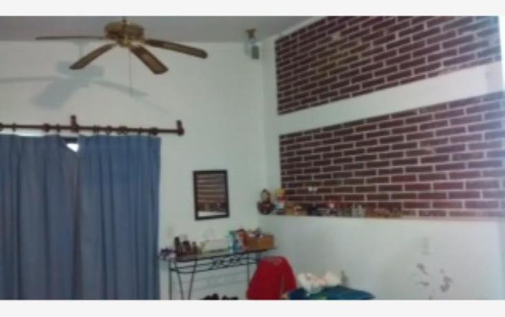 Foto de casa en venta en  400, chapultepec, cuernavaca, morelos, 1683258 No. 14