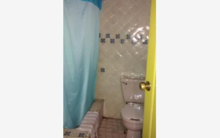 Foto de casa en venta en  400, chapultepec, cuernavaca, morelos, 1683258 No. 15