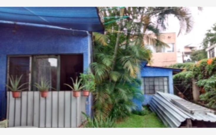 Foto de casa en venta en  400, chapultepec, cuernavaca, morelos, 1683258 No. 17