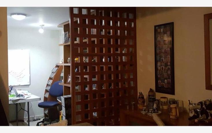 Foto de casa en venta en  400, chapultepec, cuernavaca, morelos, 1740230 No. 06