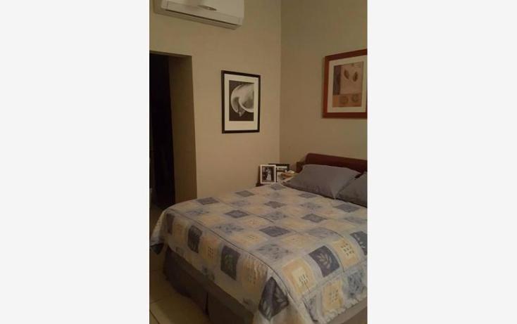 Foto de casa en venta en  400, chapultepec, cuernavaca, morelos, 1740230 No. 10